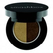 Smashbox Cream Eye Liner Duo Smashing Caviar / Image .05 oz 1.4 g - $18.00