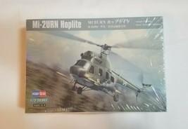 Hobbyboss 1/72 87243 Scale Mi-2URN Hoplite - NEW IN OPEN BOX - $23.76
