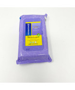 (1) Preparation H Medicated Hemorrhoidal Wipes For Women EXP 3/2021 - $18.99