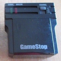 GameStop Sony PlayStation Wireless Controller Receiver - $6.92