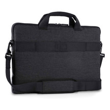 XSD-838041 DELL Professional Carrying Case Sleeve for 14 Notebooks PF-SL... - $32.33