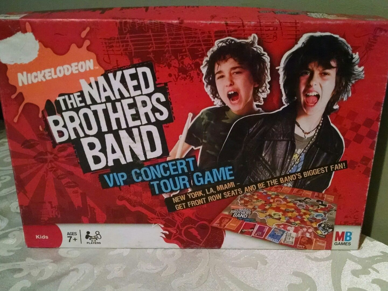 naked-brothers-band-nickelodeon-man-lick-topless-high-heel