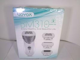 VOYOX BM310 - 3-in-1 Epilator Set [HB-V] - $26.18