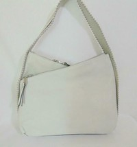 Inc International Concepts Valliee Hobo Bag JP503 $89 - $30.40