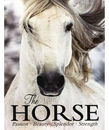 The Horse [Hardcover] Parragon Books - $13.84