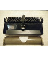 Kirby Rug Renovator Shampooer Tray 5584 2HD, 2HC with Brush, Belt, Splas... - $29.95
