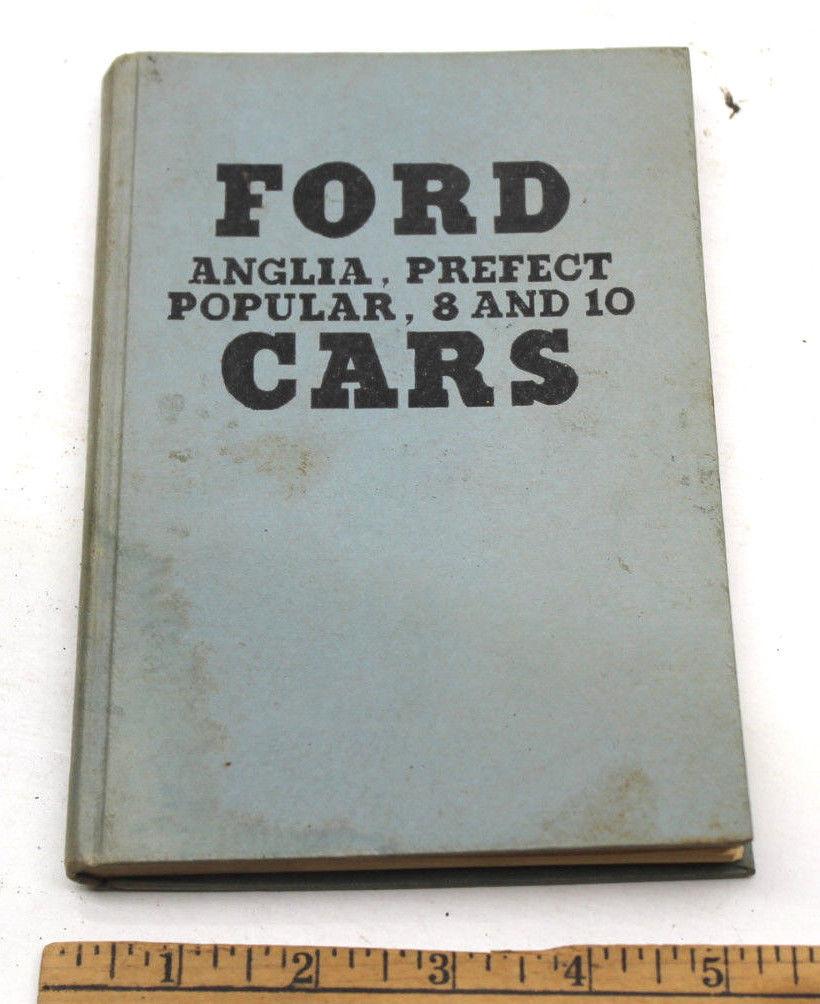 audels automobile guide 1915