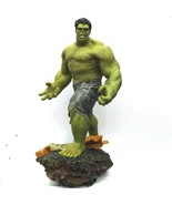 New Avengers END GAME Hulk  PVC Action Figure Statue Collection Adult Ki... - $322.95