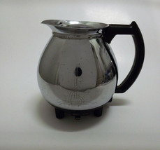 Vintage Sunbeam Coffeemaster Coffee Maker Bottom Base Part Only NO CORD ... - $11.99