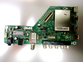 Sharp 756TXFCB01K0060 Main Board for LC-50LB370U - $46.00