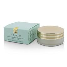 Estee Lauder Advanced Night Micro Cleansing Balm 2.2oz / 70ml - $44.28