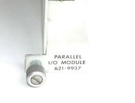 HONEYWELL 621-9937 PARALLEL I/O MODULE 6219937 image 2