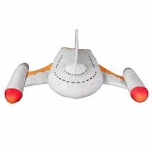 Star Trek Romulan Uccello Rapace Peluche - $11.68