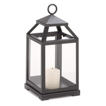 Contemporary Candle Lantern 10039871 - $28.50