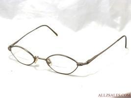 8a006f7f525 Ralph Lauren RL 1329 Flex Hinge Unisex Prescription Eyeglasses Frame. Sm...  -