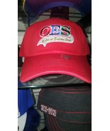 Order of the Eastern Star Baseball Cap Order of Eastern Star O.E.S  Hat ... - $14.70