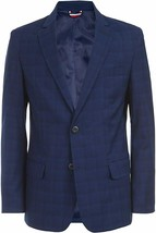 Tommy Hilfiger Boys' Blazer Suit Jacket - $59.95