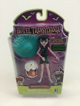 "Hotel Transylvania Monster Cruise Mavis 5"" Action Figure Limited Edition Sealed - $11.83"
