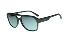 Armani Exchange Sunglasses AX4074S Square Frame  57mm Authentic  - £49.67 GBP