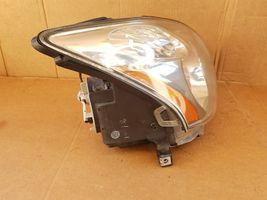 04-09 Lexus RX330 RX350 HID Xenon AFS Headlight Passenger Side RH POLISHED image 11