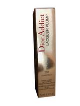Dior Addict Lacquer Plump 658 Starstruck 0.18 OZ - $39.00