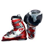 Salomon Impact 100 CS Ski Boots 2013 - $150.00