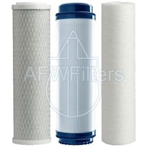 RO Pre-filter Kit (Replaces ROKP5) - $27.60
