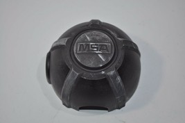 MSA MMR FireHawk M7 Regulator Purge Cover without Spring Retainer Part# ... - $12.60