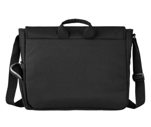Timberland CROFTON WATER-RESISTANT MESSENGER BAG STYLE A1LHM001