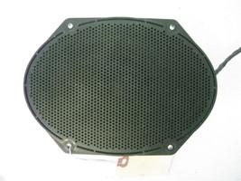 2001 Ford Explorer Sport Speaker Rear LH or RH OEM - $22.49