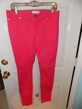 Express Pants Size 8  Women's EUC - $24.00