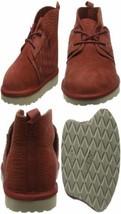 Teva Coromar, Desert Boots Femme  - $112.16