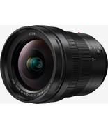Panasonic Leica DG Vario-Elmarit 8-18mm f/2.8-4 ASPH. Lens - $962.45