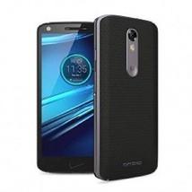Motorola DROID Turbo 2, XT1585 32GB Black, Unlocked (Verizon Wireless) - $357.39