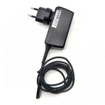 12V 2A / 3.6A EU Plug Power Adapter for Microsoft Surface Tablet PC - Black - ₹2,078.09 INR