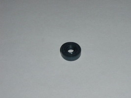 Farberware Bread Maker Pan Seal gasket Part for Model FTR700DL (8M) FBO300 - $15.42