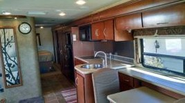 2012 Thor Serrano For Sale In Chillocothe, II 61523 image 3