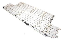 SAMSUNG UN49MU650DF LED BACKLIGHTS  LM41-00335A;LM41-00334A - $29.50