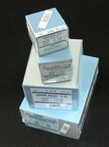 "LMB Heeger CR864 Crown Royal Enclosure - 4-1/2""H x 6""W x 8""L.  ( CR864 ) - $53.15"