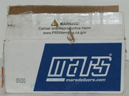 Mars 10646 Multi Horsepower Direct Drive Blower Motor New In Box image 9