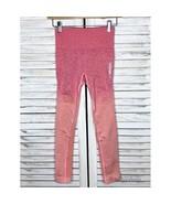 [Gymshark] Ombré Seamless High Waist Leggings - $50.00