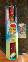 Splash Flash Kids Umbrella by Totes. New in box. Tested and works! - $34.94