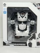 #G14E6GE4R-GE 4-TEW6W273553 WowWee Robosapien X