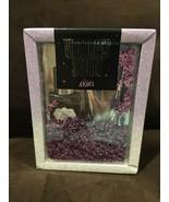 New Sealed Victoria's Secret Tease Rebel Fragrance Mini Mist + Lotion Gi... - $20.19