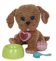 Cabbage Patch Kids Adoptimals - Plush Pet Dog Labradoodle - $34.82