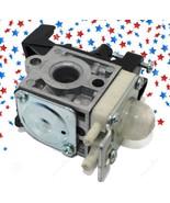 Replaces Echo Trimmer PAS-225 Carburetor    - $37.89