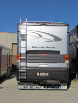 2002 Newmar Dutch Star 4095 For Sale In Solon Springs, WI 54873 image 4