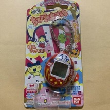 Bandai Chibi Tamagotchi Good luck Ver. C20 Released in 2005 from Japan - $149.99