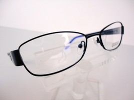 GUESS GU 2404 Blue 51 x 17 135 mm Eyeglass Frames - $39.96