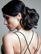 Glam Wrap Revlon Hairpiece U Choose Color CLOSE OUT - $10.00